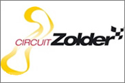 http://www.jece.nl/images/nieuws/logo%20circuit%20zolder.jpg